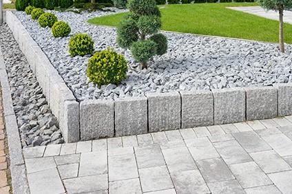 Création-Installation-de-Terrasses-Wambrechies-Bondues-Lambersart-Marcq-en-Baroeul-Mouvaux-Croix-Villeneuve-d'Ascq