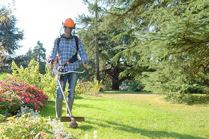 entretient-aménagement-jardin-Wambrechies-Bondues-Lambersart-Marcq-en-Baroeul-Mouvaux-Croix-Villeneuve-d'Ascq
